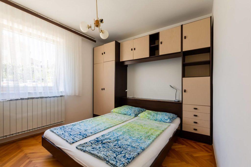 Apartment Portoroz 1A-2 (Large)