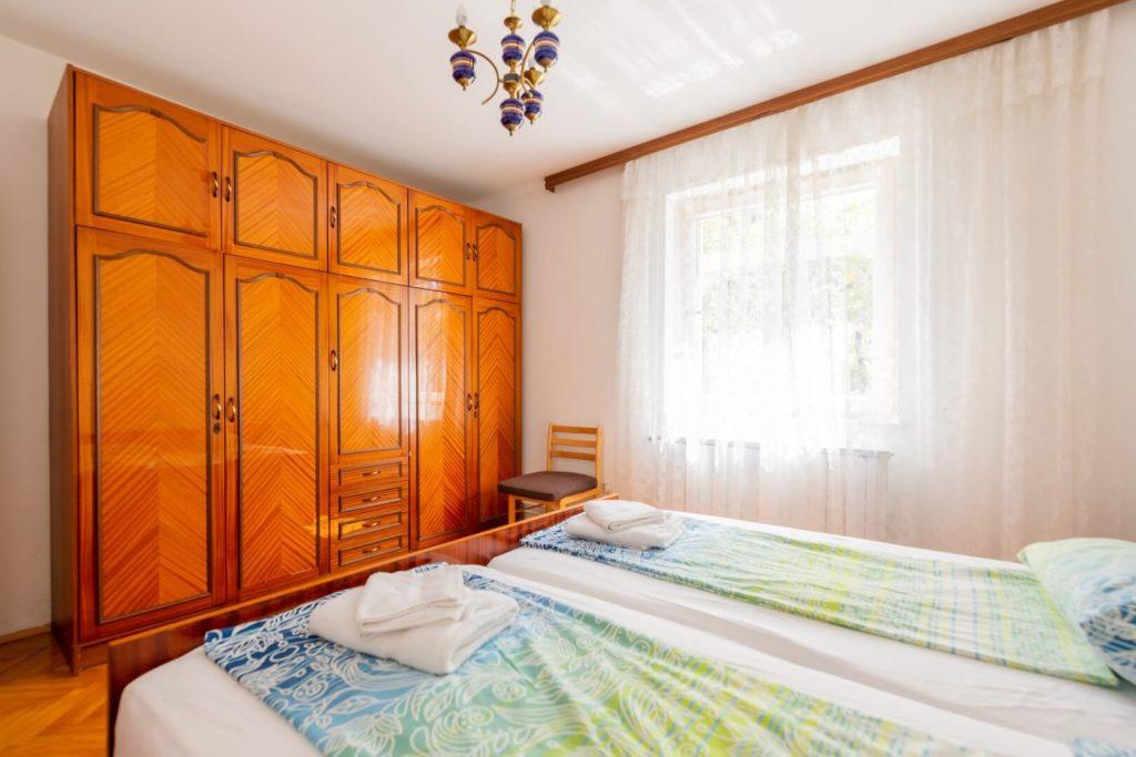 Apartment Portoroz 1A-5 (Large)
