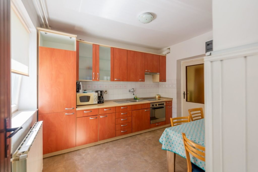 Apartment Portoroz 1A-7 (Large)
