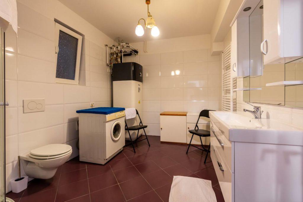 Apartment Portoroz 1B-11 (Large)
