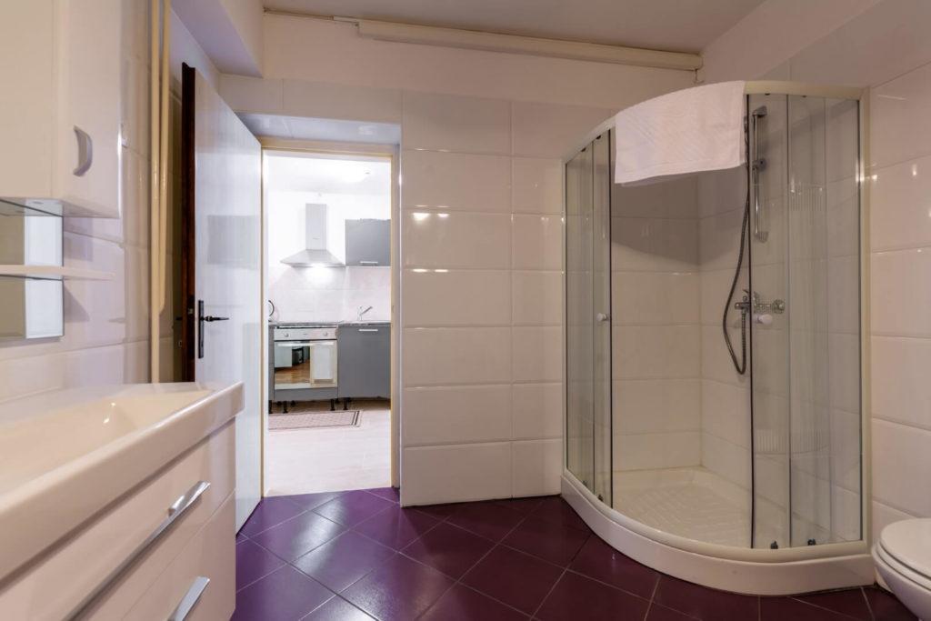 Apartment Portoroz 1B-12 (Large)