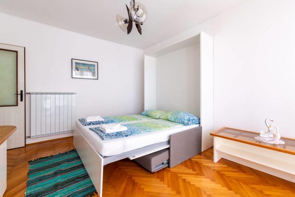 Apartment Portoroz 1B-5 (Large)