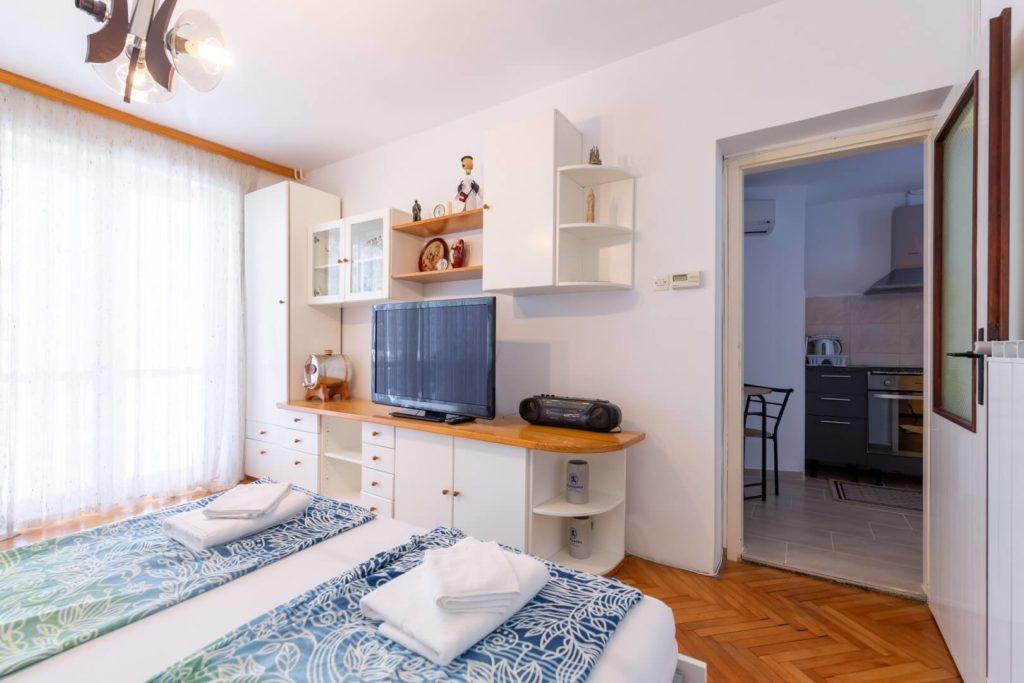 Apartment Portoroz 1B-6 (Large)