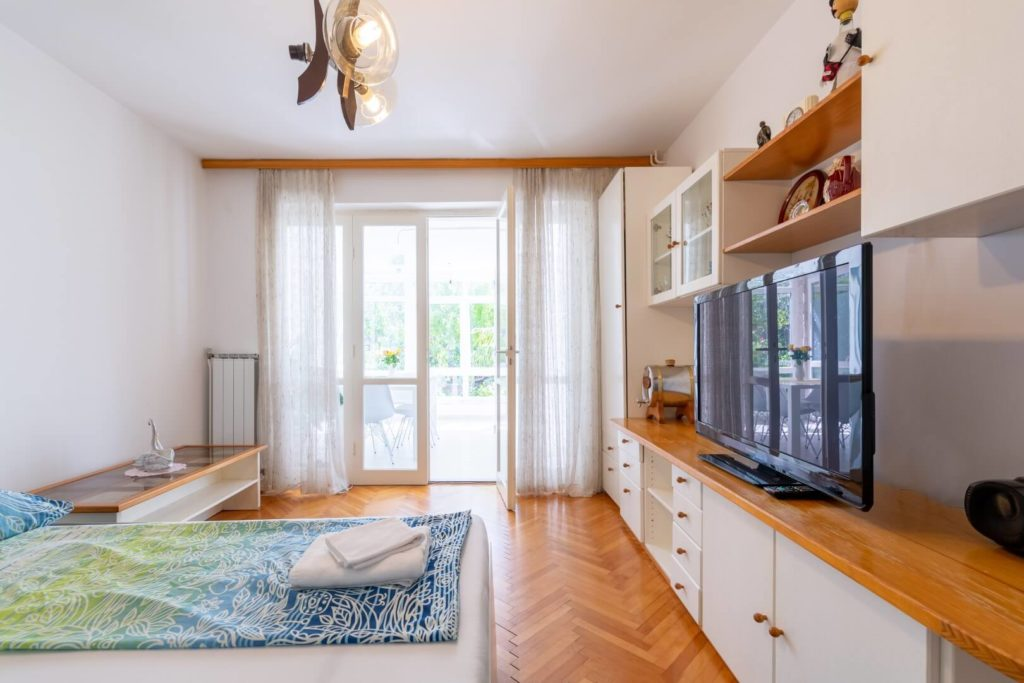Apartment Portoroz 1B-7 (Large)