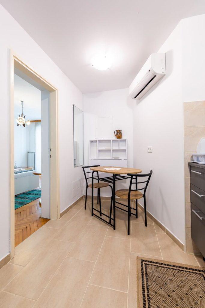 Apartment Portoroz 1B-8 (Large)
