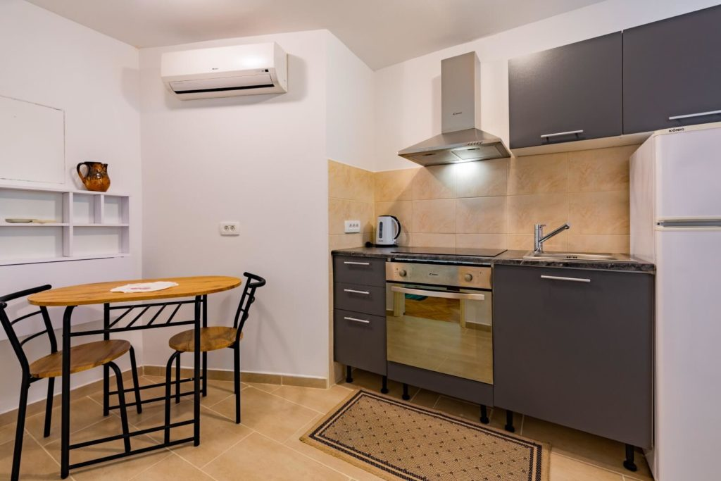 Apartment Portoroz 1B-9 (Large)