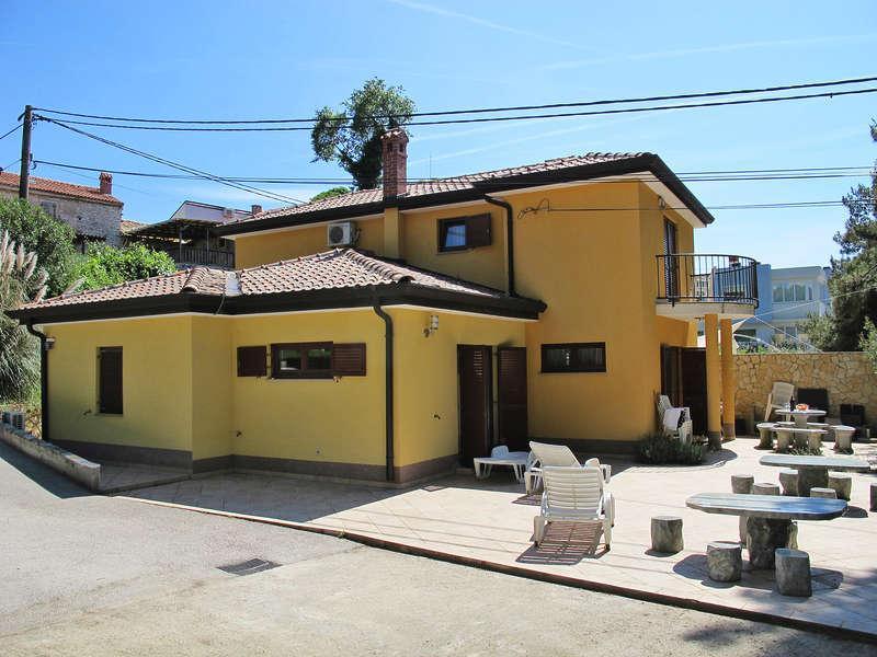 House seaside c861516a281