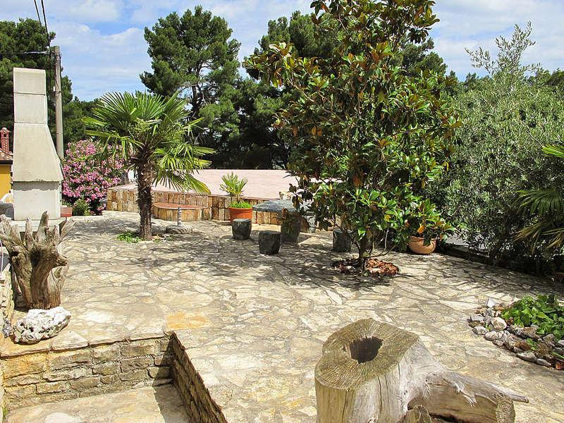 House seaside stonehouse c444655a281