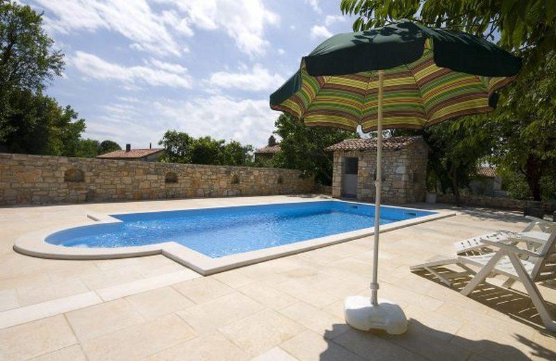 House villa seaside stonehouse pool CIL471_84