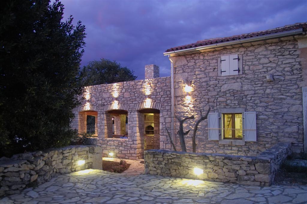 House villa seaside stonehouse pool IMG10263 (Large)
