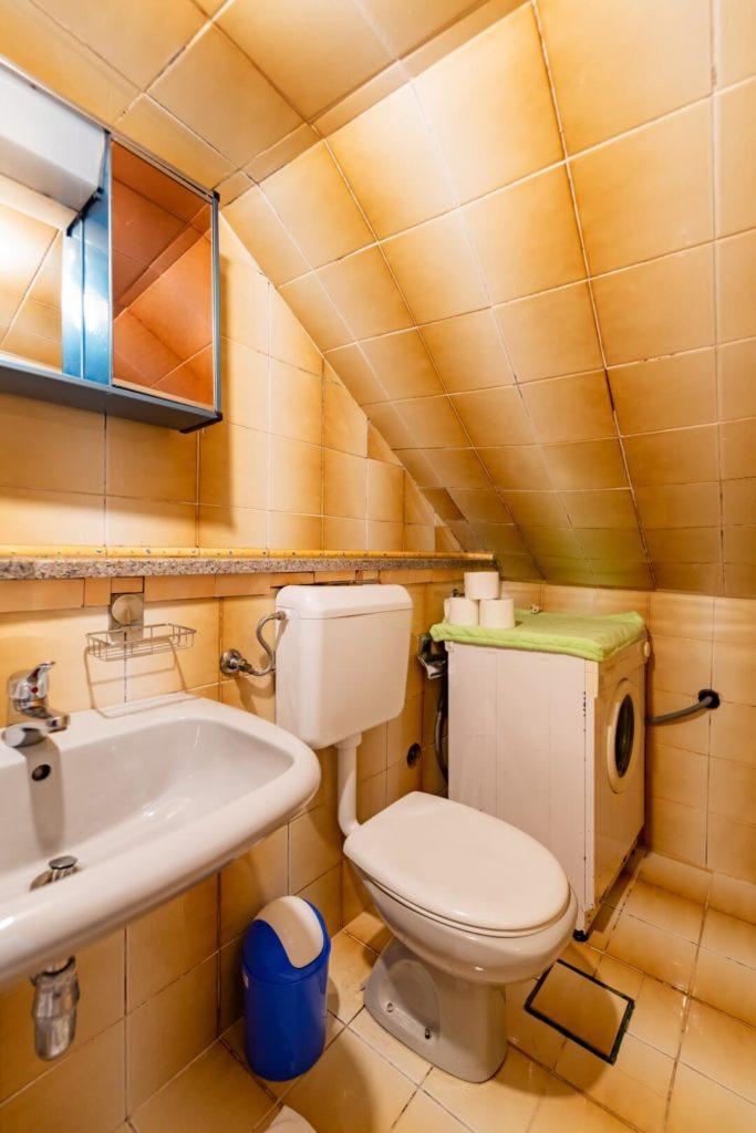Portoroz apartment PO4 - 3 (Large)