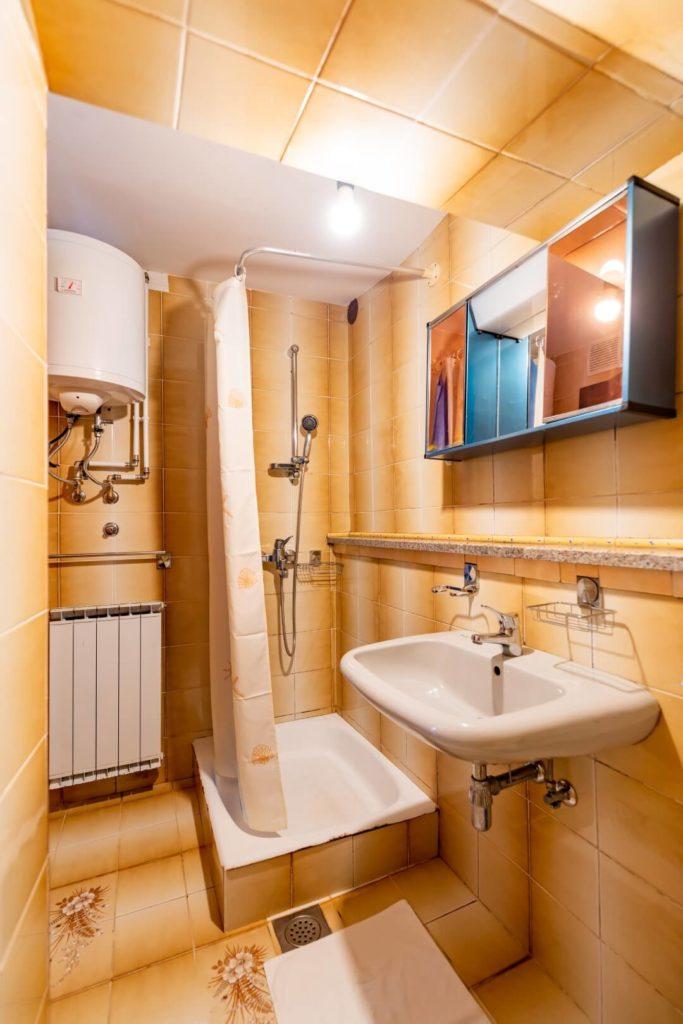 Portoroz apartment PO4 -4 (Large)