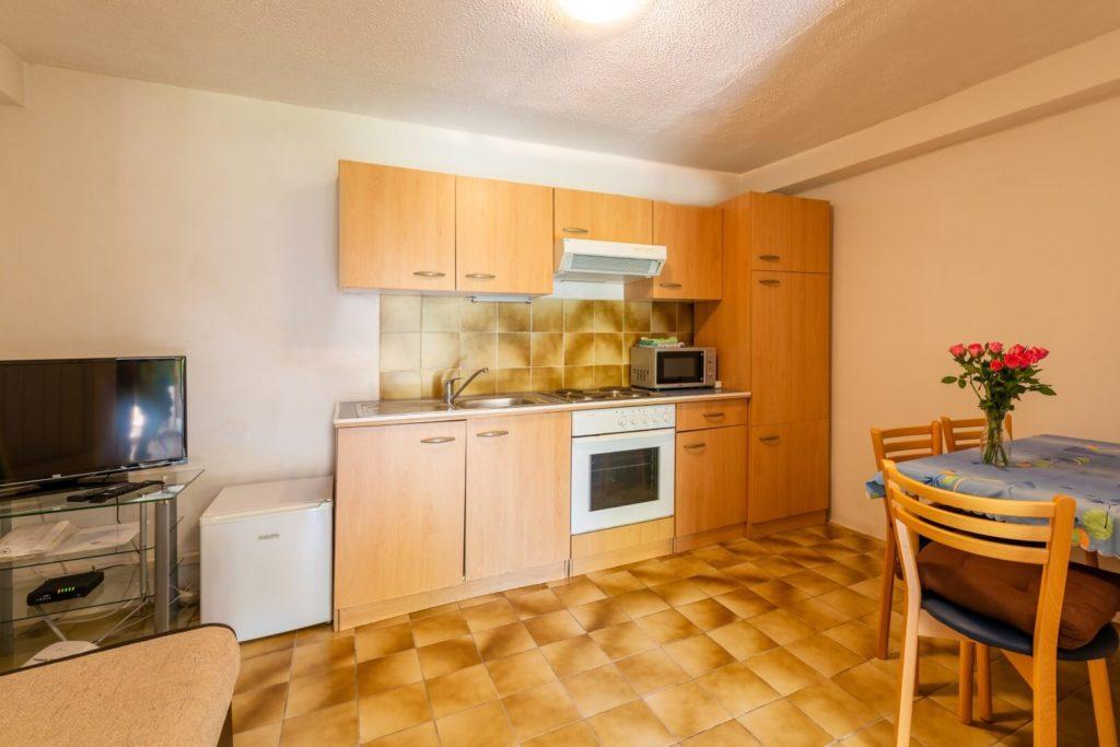 Portoroz apartment PO4 (Large)