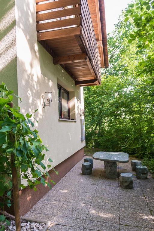 small house Kranj near Ljubljana 54923493